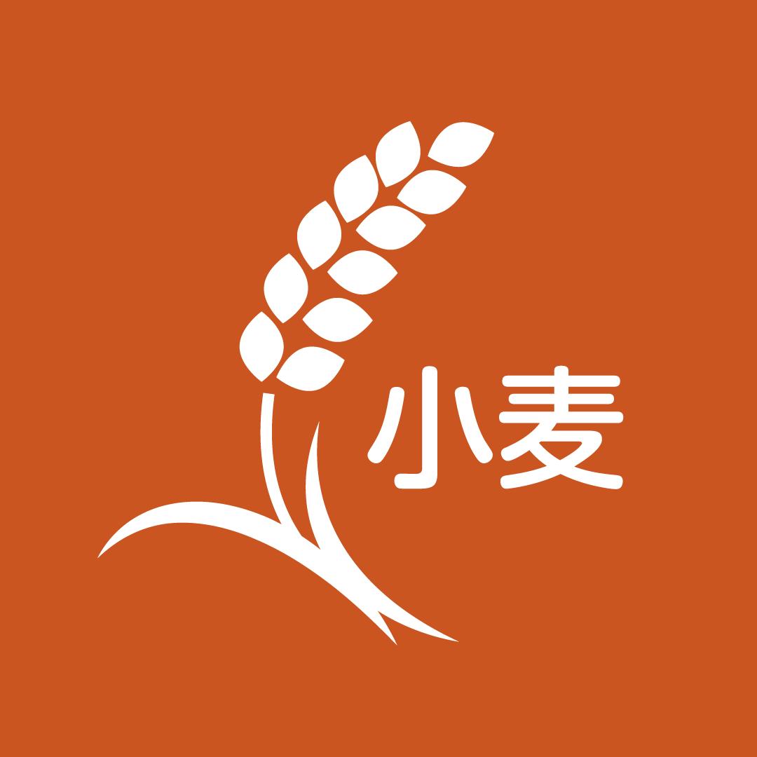 小麦コース